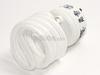 18 Watt, Cold Cathode Reflector Lamp -- U3000539