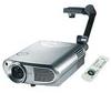 TLP 261 LCD Projector -- TLP-261U