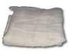Cheese Cloth - 5 Yards -- 11-C5 - Image