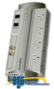 Panamax Cable Modem Surge Protector -- PM8C-EX -- View Larger Image