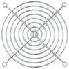 Wire Fan Guards -- WFG-120