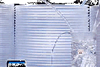 Chemfluor® PTFE Tubing - Image