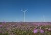 1.85-87 Wind Turbine