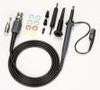 500 MHz 10x Oscilloscope Probe -- BK Precision PR500B