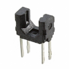 Optical Sensors - Photointerrupters - Slot Type - Transistor Output -- 425-2808-5-ND -Image