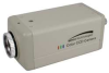 1/3in Color CCD Camera -- 6XJW7