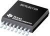 SN75LBC172A Quad RS-485 Differential Line Drivers -- SN75LBC172A16DWG4