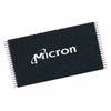 Memory -- MT28F008B3VG-9B-ND -Image