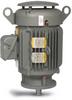 Unit Handling AC Motors -- VLCP4108T