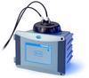 TU5300 sc Online Laser Turbidimeter -- LXV445.99.52112