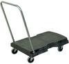 Triple® Trolley - 1 EACH -- SHP-8407