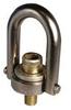 Envirolox Center Pull Hoist Ring -- 23320