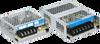 Panel Mount Power Supply -- PMC Series - Image