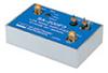 Amplifier -- SA-200F3