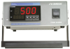 Benchtop Digital iSeries Controllers -- CSi8D - Image