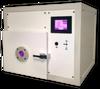 Benchtop Plasma Surface Cleaner -- PE-200