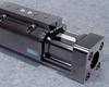 BCS/MCS Rodless Screw Drive Series -- MCS20