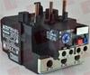 SHAMROCK TR2-D65359 ( OVERLOAD RELAY 48.00-65.00 ) -Image