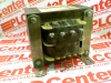 ATC FROST FT2967 ( CONTROL TRANSFORMER 90-125V 7.4AMP ) -- View Larger Image