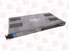 HEWLETT PACKARD COMPUTER J9085A ( HEWLETT PACKARD COMPUTER, ETHERNET PROCURVE SWITCH, 100-127/200-240V, 0.75/0.4AMP, 50/60HZ ) -Image