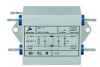 Power Line Filter Modules -- B84111A0000A120-ND -- View Larger Image