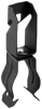 Cable Supports and Fasteners -- P1238P-ND -Image