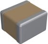 Ceramic Capacitors -- 2225J0250100JCR-ND -Image