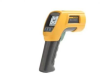 Thermometers -- FLUKE-572-2-ND -Image