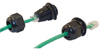 PG-11 Liquid Tight Cable Gland -- ASR-PG11