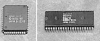 Chip Level Barcode Decoder -- DB2000