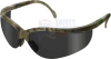 Radians Journey Safety Glasses with RealTree Frame and Smoke -- JR4h20ID