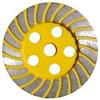 TroxellUSA - 4