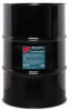 Bearing Grease,55 gal.,Black -- 70455