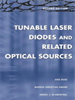 Tunable Laser Diodes and Related Optical Sources -- 9780470546758