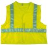 Safety Vest -- SV7