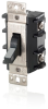 AC Motor Starting Switch -- MS302-DS