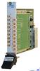 RF Switch -- 40-830