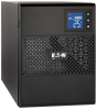 Backup Power (UPS) -- Eaton 5SC UPS