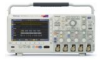 100 MHz, 2 Channel Digital Phosphor Oscilloscope -- Tektronix DPO2012