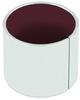 DP31™ Metal-Polymer Lead Free Plain Bearings -- 01 DP31 -Image