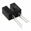 Optical Sensors - Photointerrupters - Slot Type - Transistor Output -- 365-1744-ND -Image