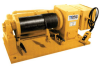 Continuous Tension Winch - Image