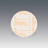 3M 268L Coated Aluminum Oxide Disc Super Fine Grade 15 Grit - 1 in Diameter - 54504 -- 051111-54504 - Image