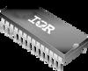 Gate Driver ICs> Level-Shift Gate Drivers -- IR2136