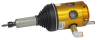 Radially Compliant Deburring Tools -- RS-340