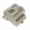 Controllers - Programmable Logic (PLC) -- Z10269-ND -Image