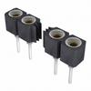 Rectangular Connectors - Headers, Receptacles, Female Sockets -- 310-47-111-41-001000-ND -Image