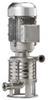 Multistage Centrifugal Pump -- Vitastage