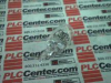 GENERAL INSTRUMENT CM259-002 ( BULB MINIATURE 6.3V 0.25AMP ) -Image