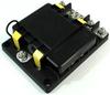 Littelfuse 880089 LX Series Power Distribution Module, 4 MIDI Fuse Block, 60V, Max 600A, IP59K -- 45976 -Image